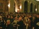 Dicembre 2000 - Missa Solemnis In Nativitate Domini