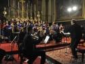 concerto_s_veronica_2
