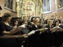 ConcertoFrancesacniCracovia2
